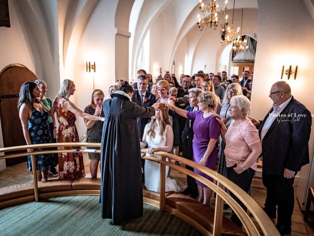 Wedding photography - Susanne Buhl-5246