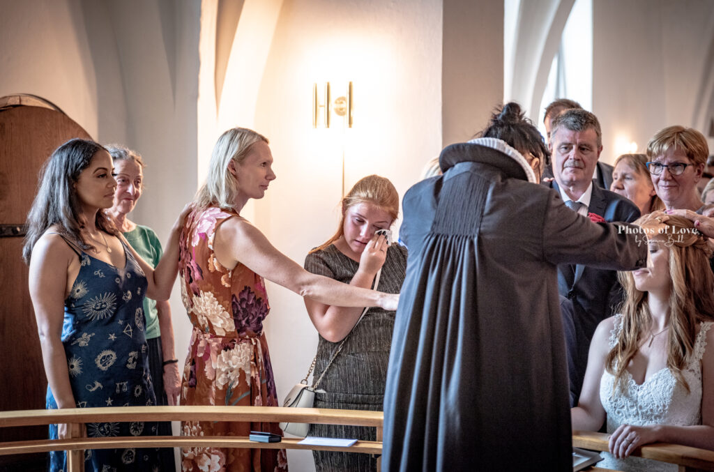 Wedding photography - Susanne Buhl-5248