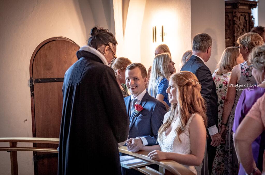 Wedding photography - Susanne Buhl-5253