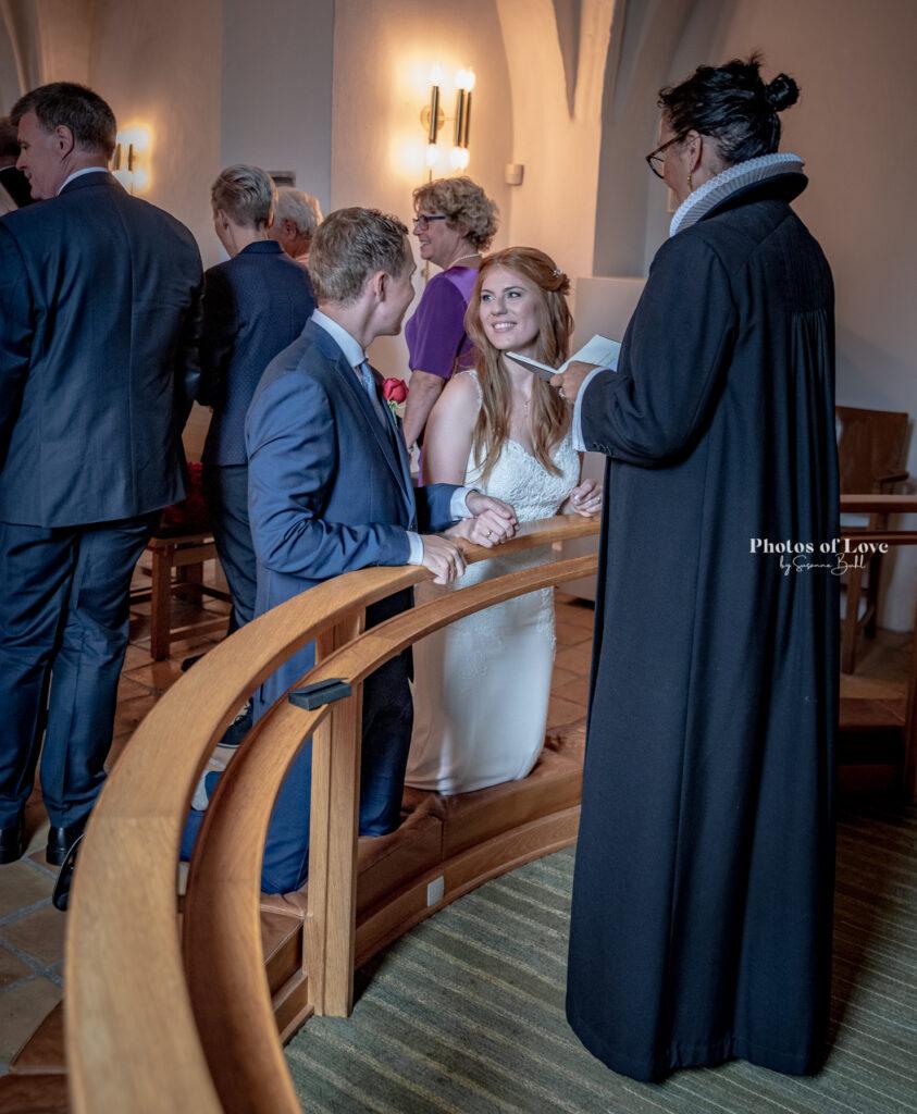 Wedding photography - Susanne Buhl-5259