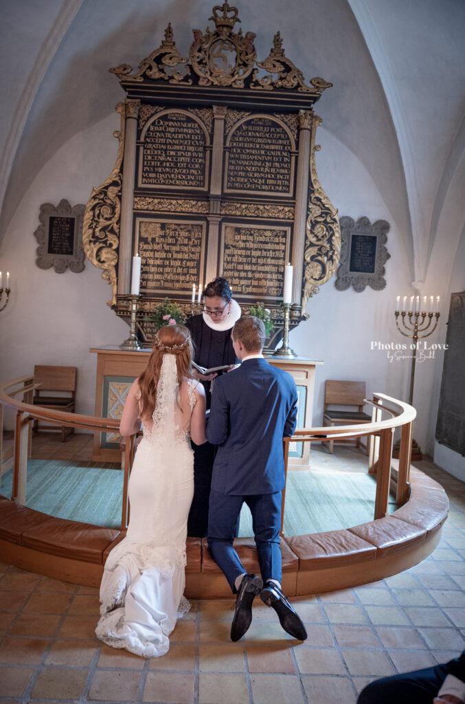 Wedding photography - Susanne Buhl-5260