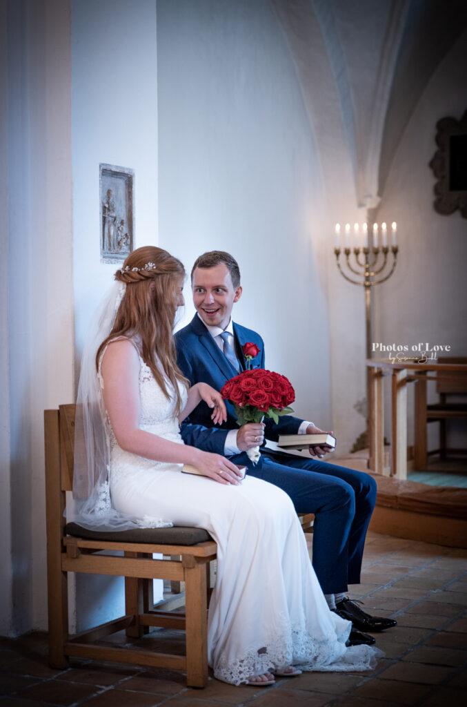 Wedding photography - Susanne Buhl-5263