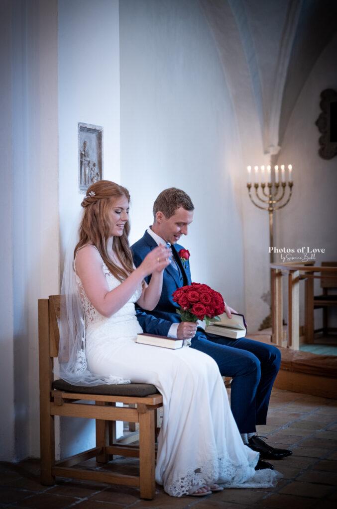 Wedding photography - Susanne Buhl-5264