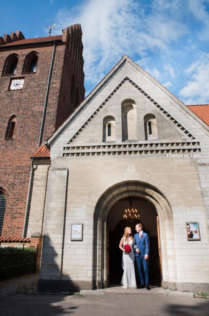 Wedding photography - Susanne Buhl-5305