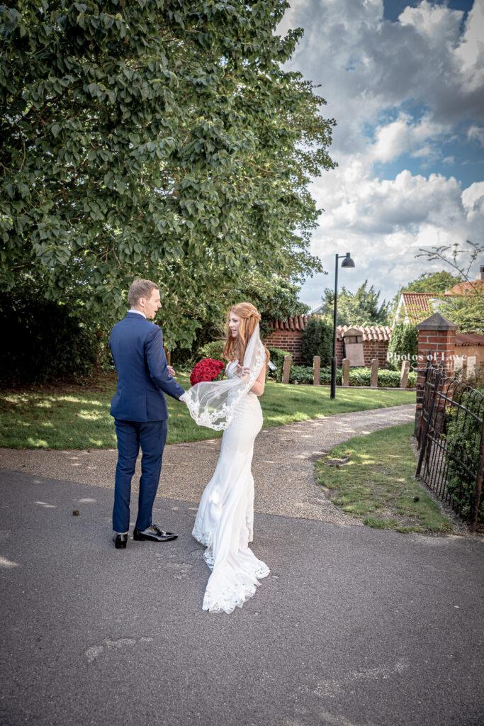 Wedding photography - Susanne Buhl-5319