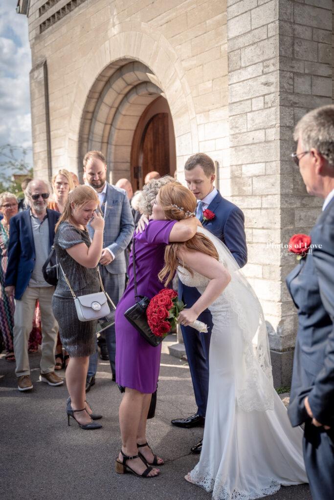 Wedding photography - Susanne Buhl-5331