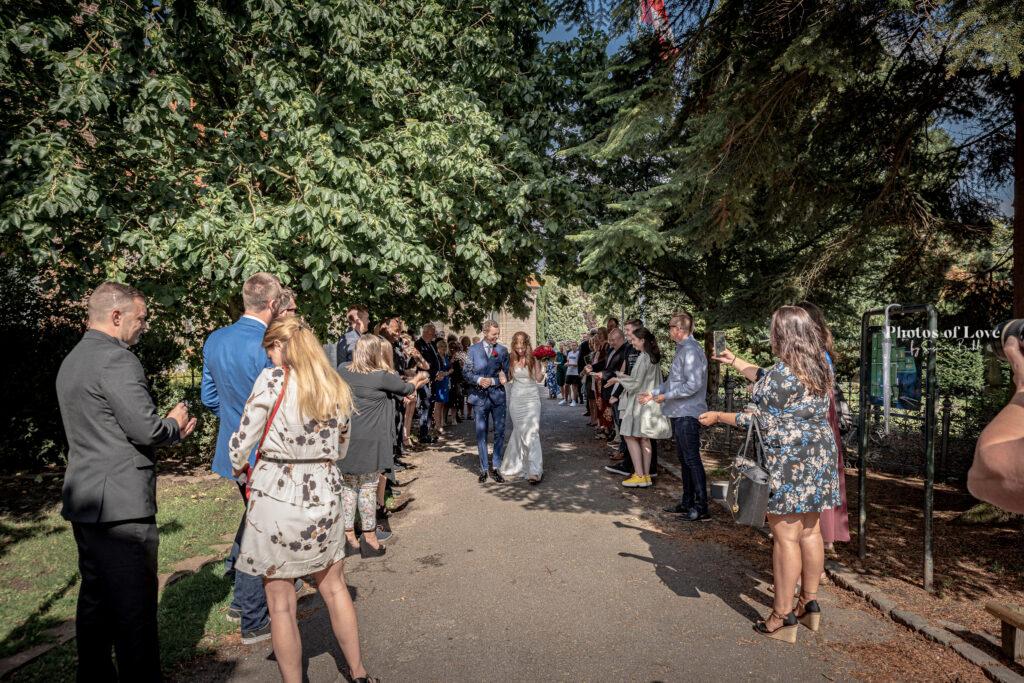 Wedding photography - Susanne Buhl-5378