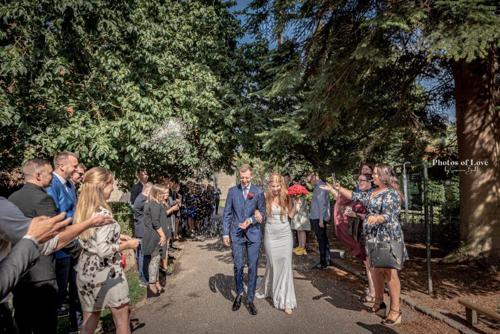 Wedding photography - Susanne Buhl-5382