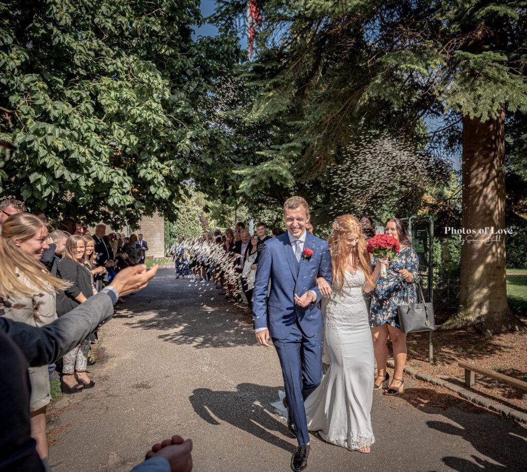 Wedding photography - Susanne Buhl-5383
