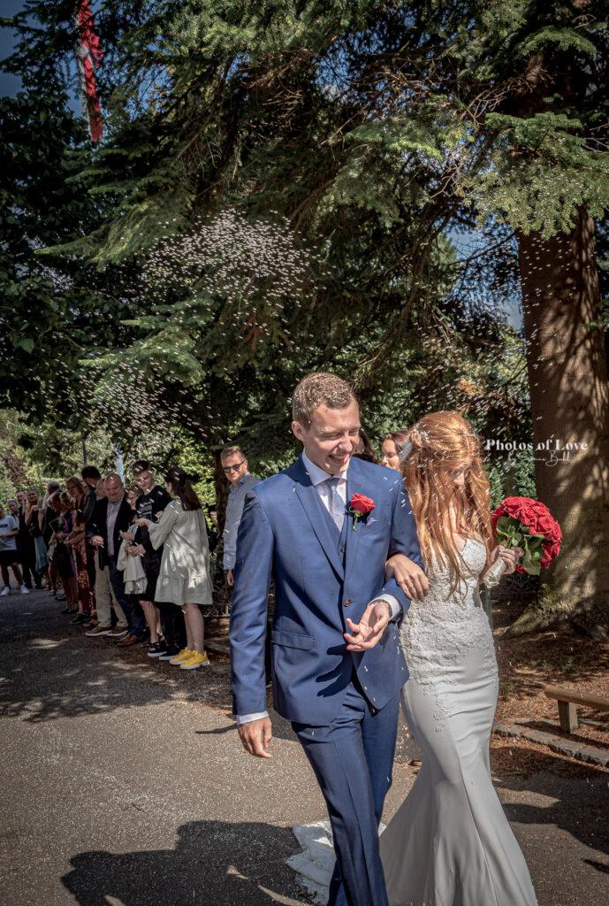 Wedding photography - Susanne Buhl-5384