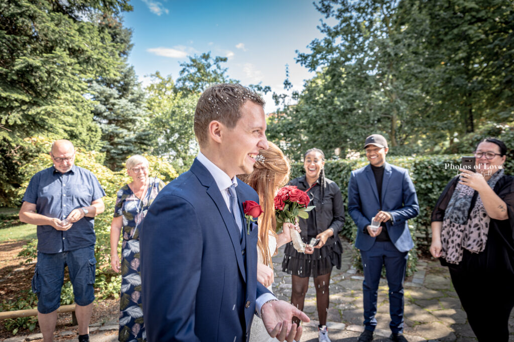 Wedding photography - Susanne Buhl-5387