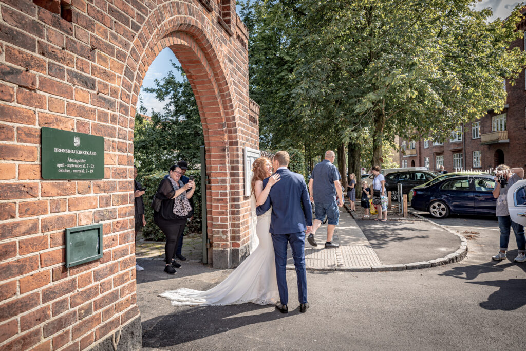 Wedding photography - Susanne Buhl-5391