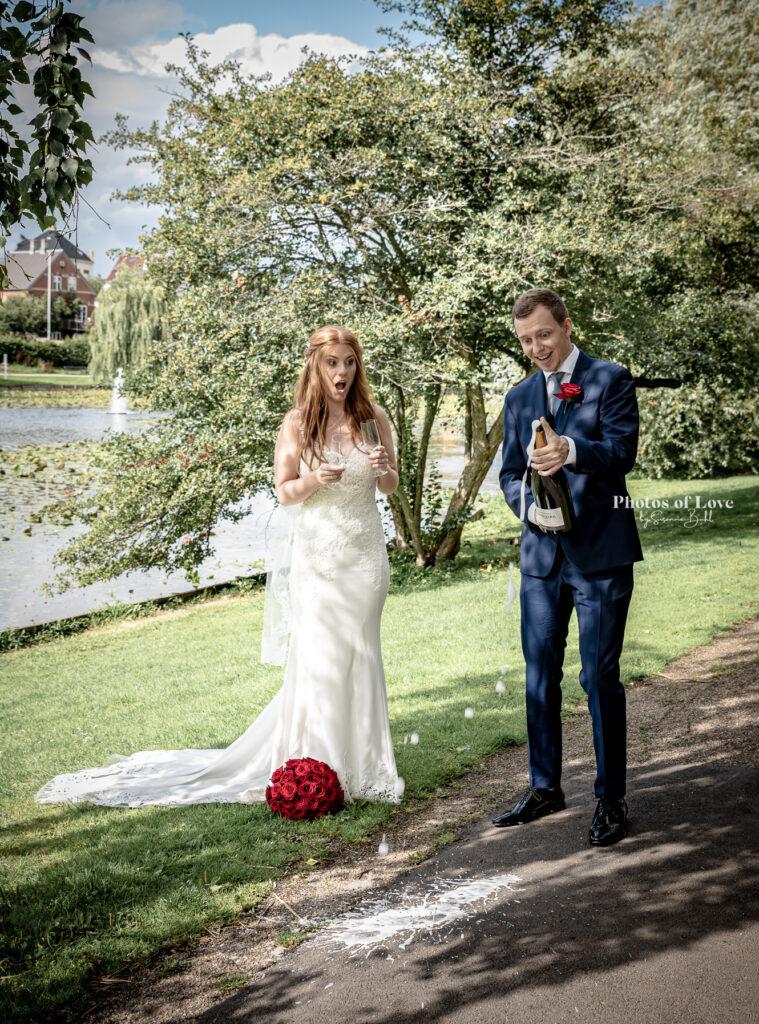 Wedding photography - Susanne Buhl-5479