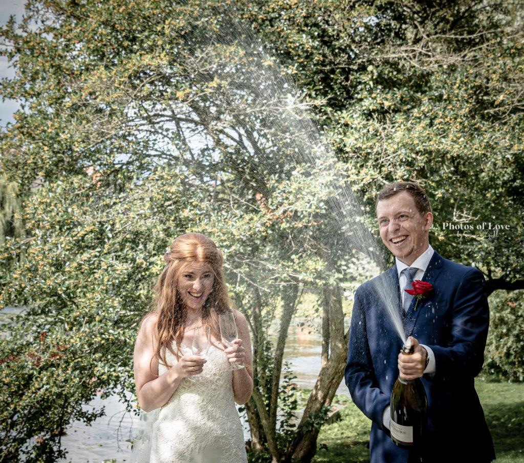 Wedding photography - Susanne Buhl-5485