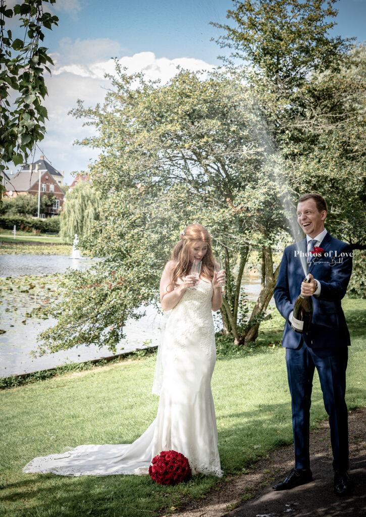 Wedding photography - Susanne Buhl-5487