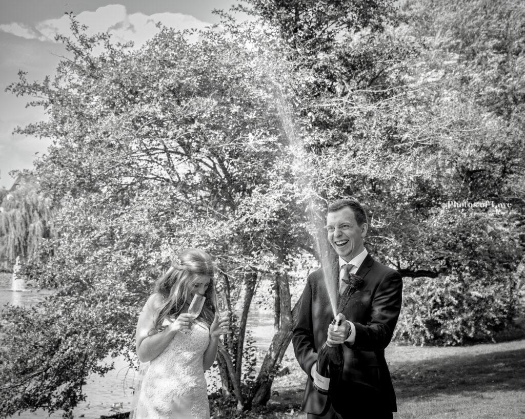 Wedding photography - Susanne Buhl-5488