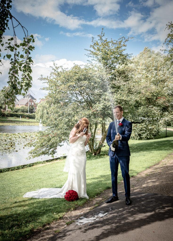 Wedding photography - Susanne Buhl-5489
