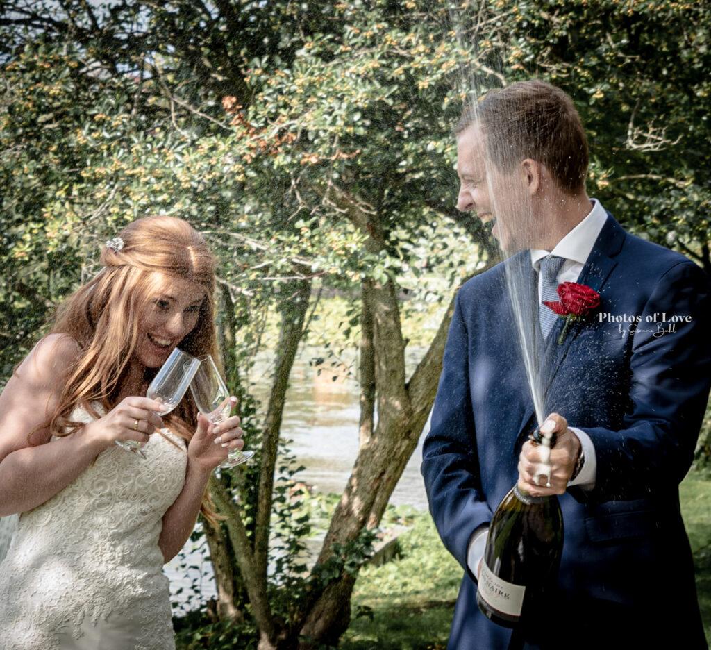 Wedding photography - Susanne Buhl-5490