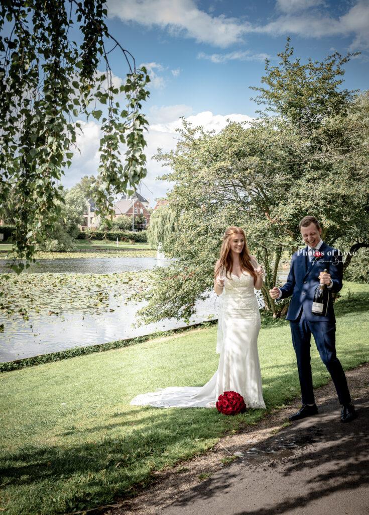 Wedding photography - Susanne Buhl-5498