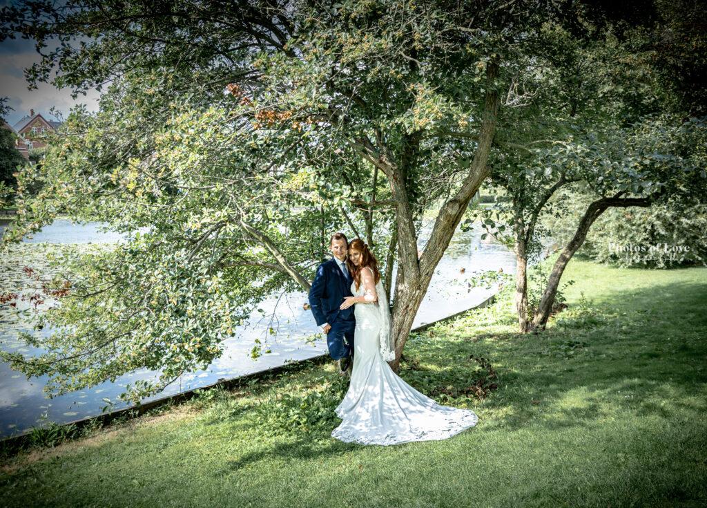 Wedding photography - Susanne Buhl-5522