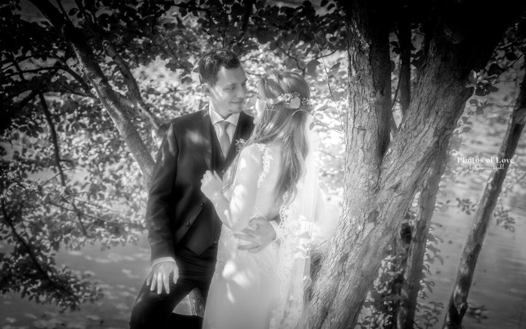 Wedding photography - Susanne Buhl-5526