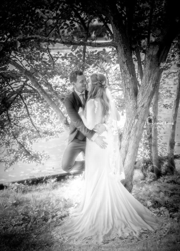 Wedding photography - Susanne Buhl-5527