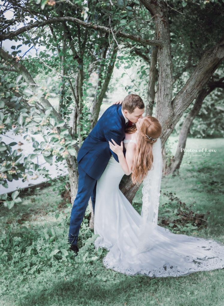 Wedding photography - Susanne Buhl-5533