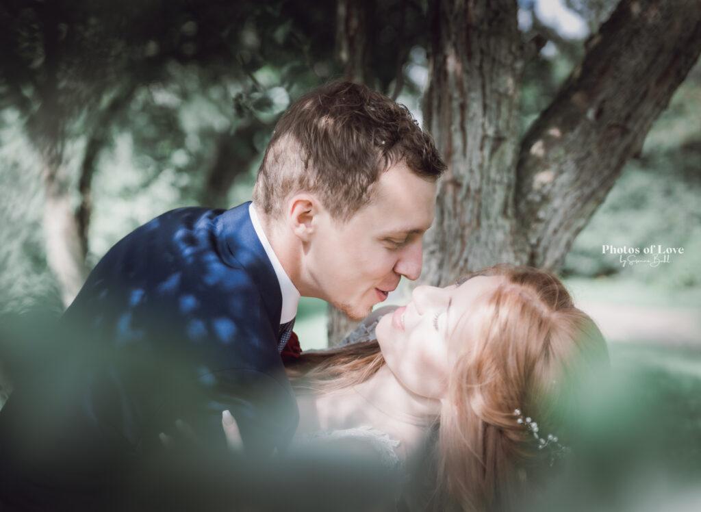 Wedding photography - Susanne Buhl-5537