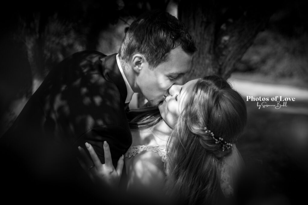 Wedding photography - Susanne Buhl-5538