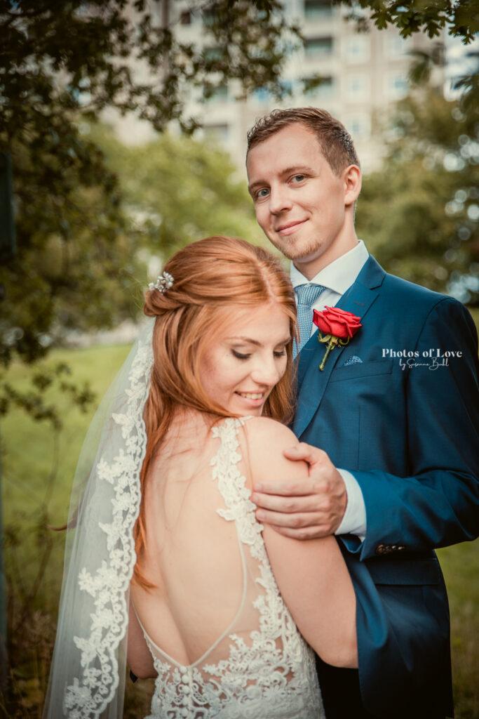 Wedding photography - Susanne Buhl-5551