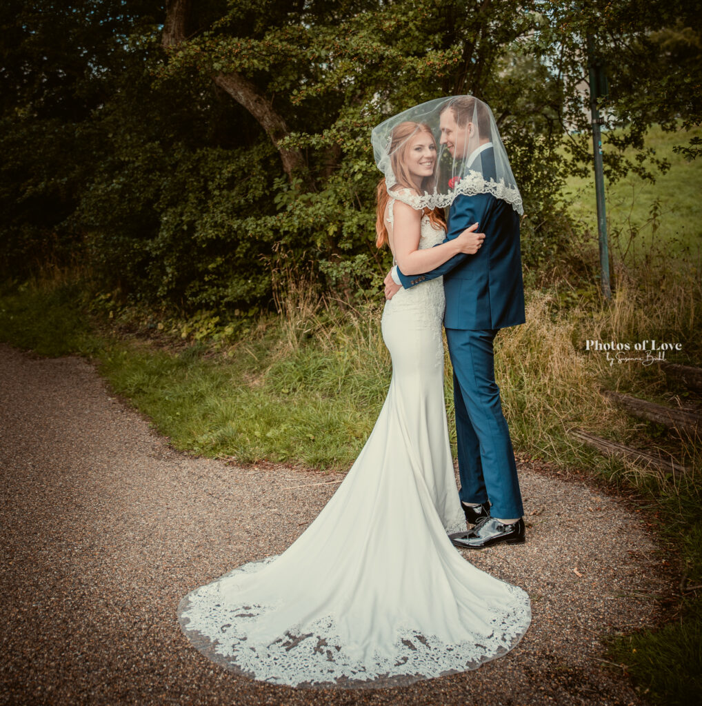 Wedding photography - Susanne Buhl-5553