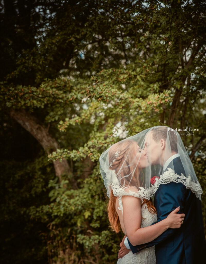 Wedding photography - Susanne Buhl-5558