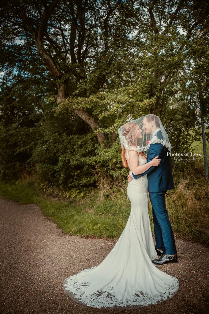 Wedding photography - Susanne Buhl-5559