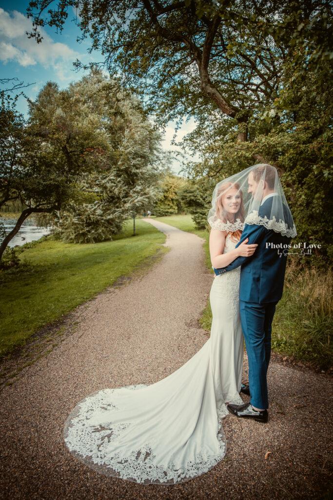 Wedding photography - Susanne Buhl-5560
