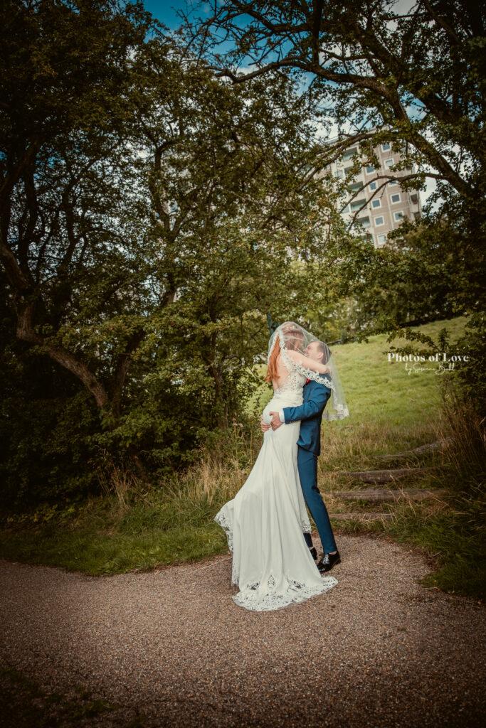Wedding photography - Susanne Buhl-5567