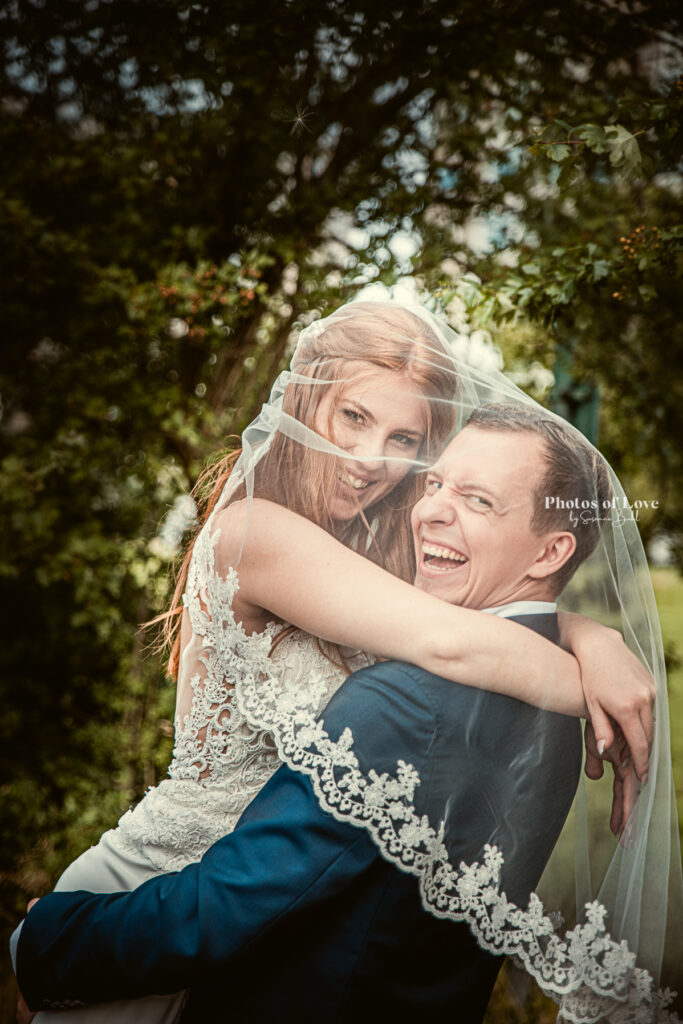 Wedding photography - Susanne Buhl-5573