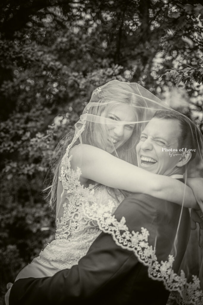 Wedding photography - Susanne Buhl-5575