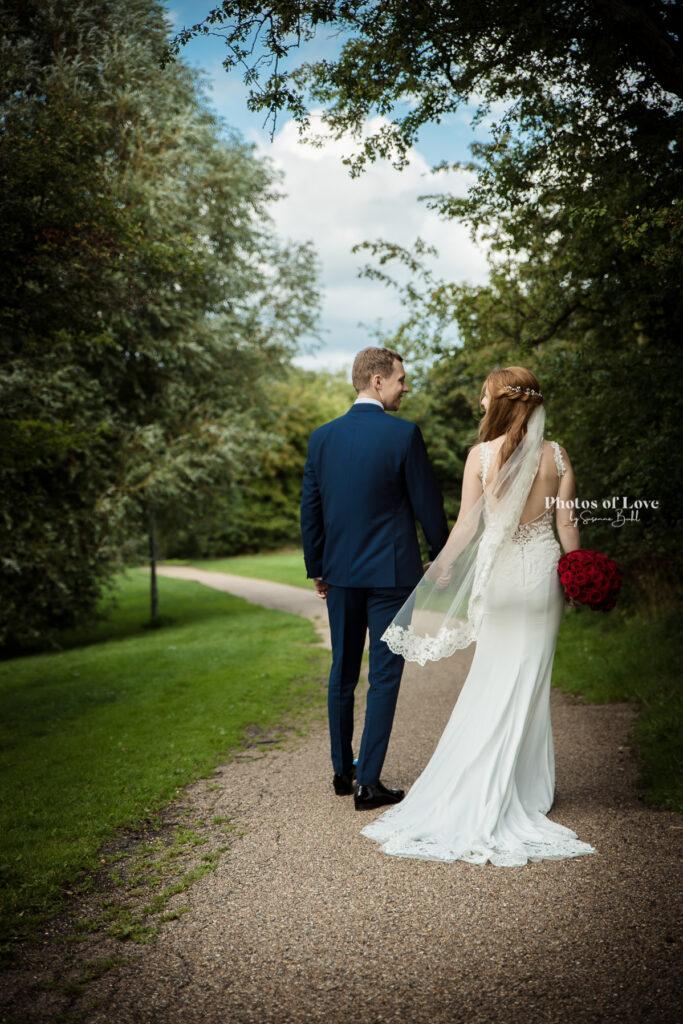 Wedding photography - Susanne Buhl-5585