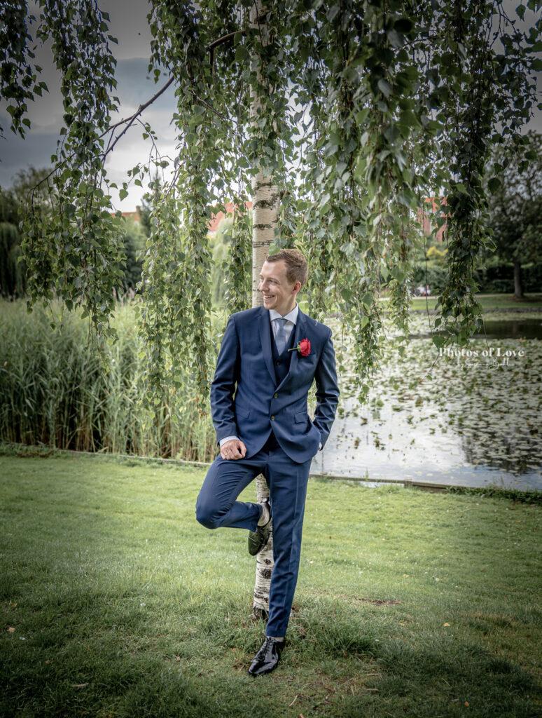 Wedding photography - Susanne Buhl-5643