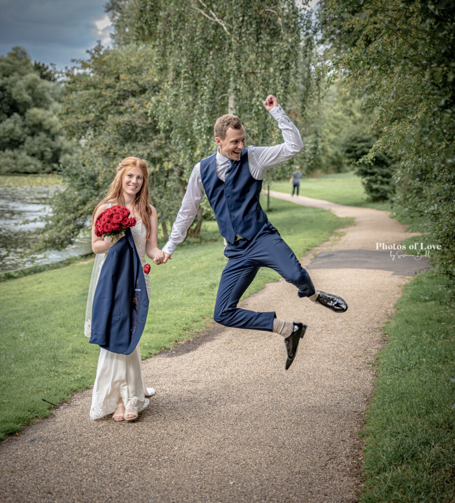 Wedding photography - Susanne Buhl-5652