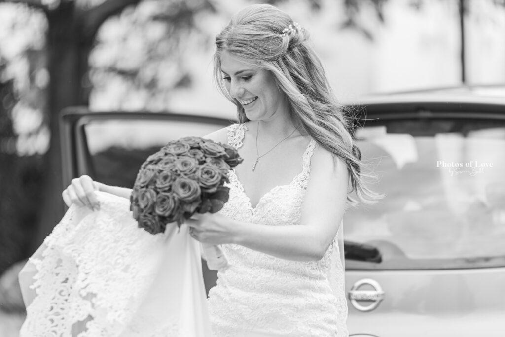 Wedding photography - Susanne Buhl-6786