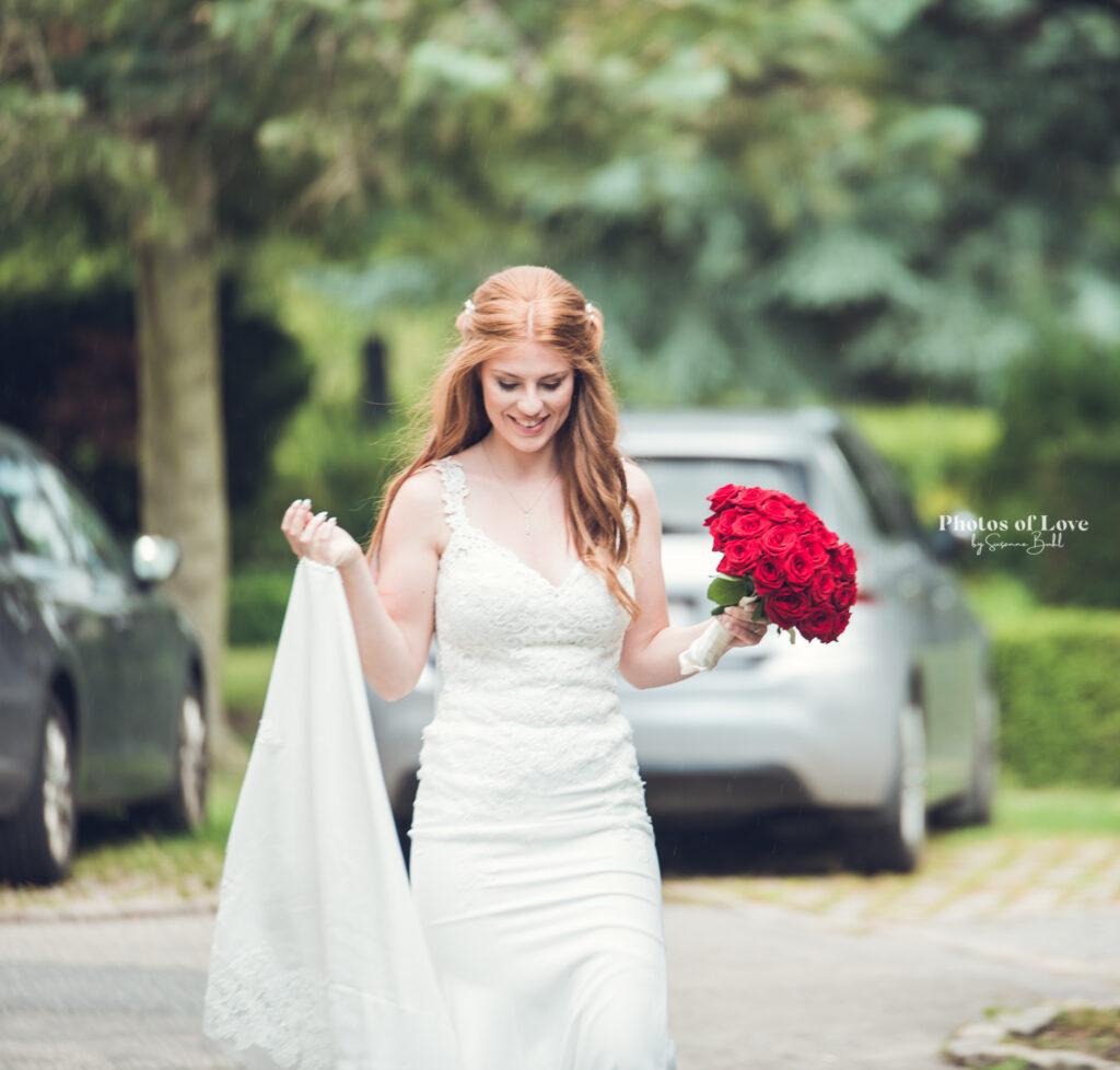 Wedding photography - Susanne Buhl-6792