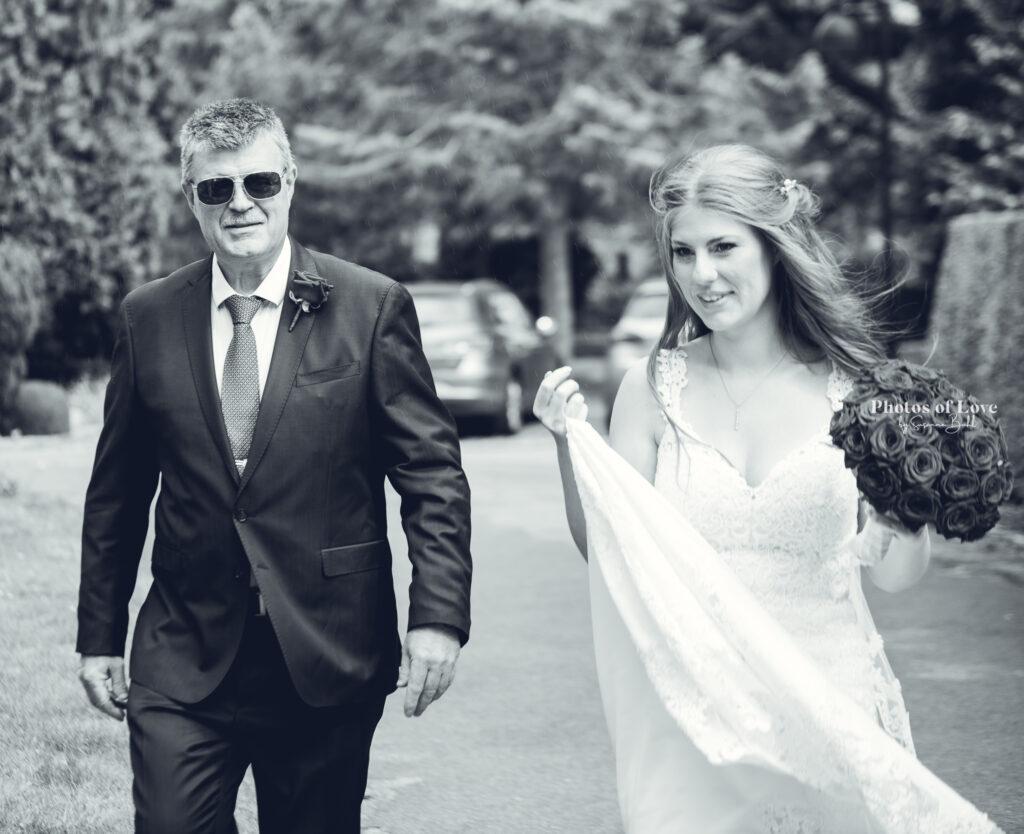 Wedding photography - Susanne Buhl-6796