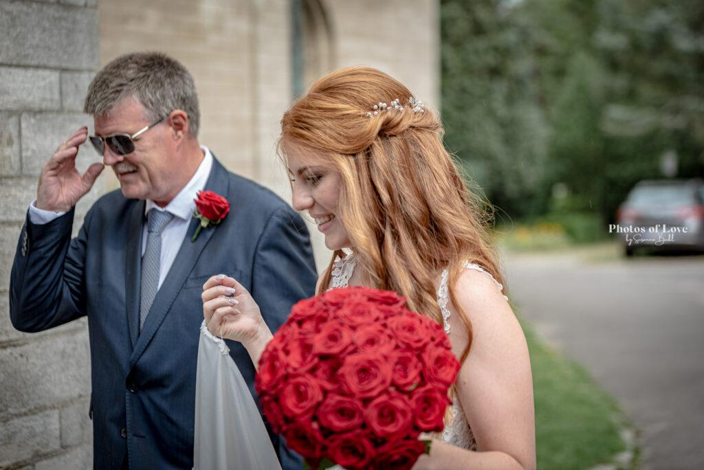 Wedding photography - Susanne Buhl-6799