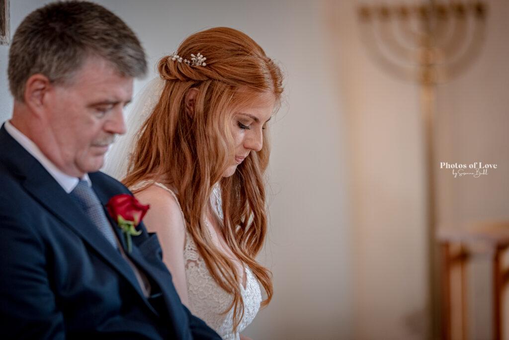 Wedding photography - Susanne Buhl-6808