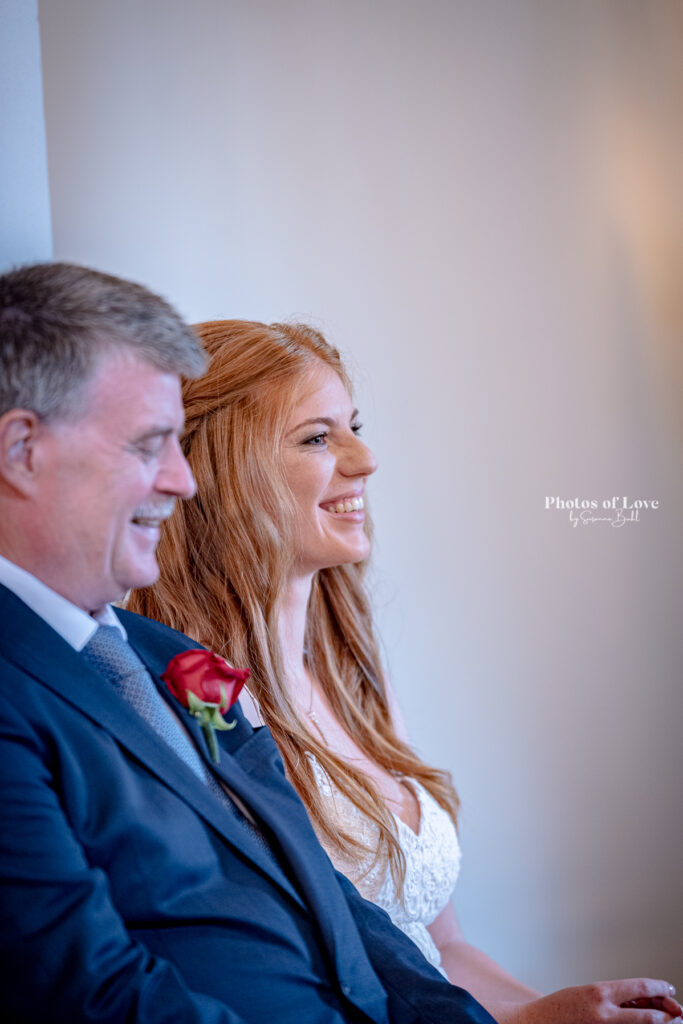 Wedding photography - Susanne Buhl-6822