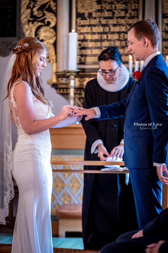 Wedding photography - Susanne Buhl-6828