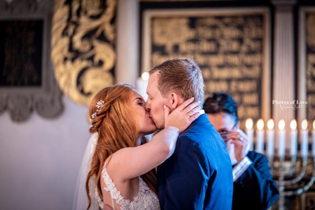Wedding photography - Susanne Buhl-6832