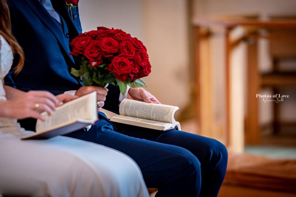 Wedding photography - Susanne Buhl-6836