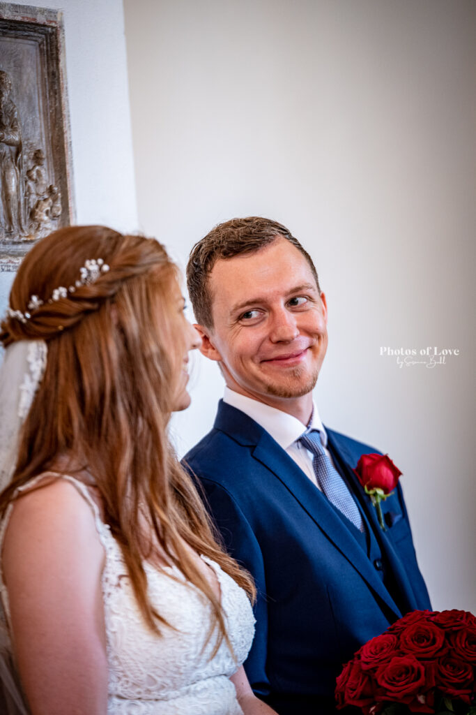Wedding photography - Susanne Buhl-6856